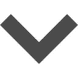 矢印アイコン 下4 キャンピングカーレンタルなら京都府京都市のアイリンクス株式会社
