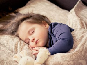 子供との思い出を作る方法