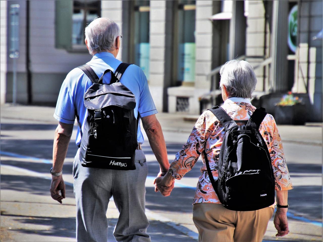 老後の夫婦の楽しみや趣味には「軽キャン」がおすすめな理由